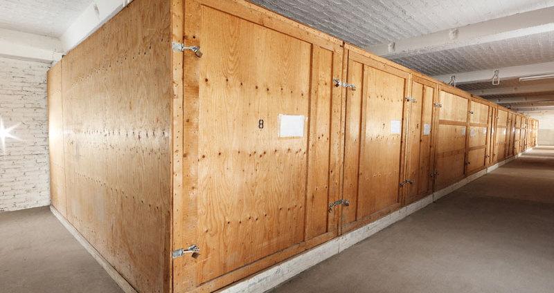 Location d 39 un garde meuble dunkerque thulliez top Garde meuble dunkerque